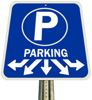 parking-icon-2
